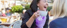 Humor en el trabajo: la clave para la productividad y la innovación