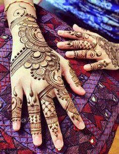 Mehndi Design Offline is an app which will give you more than 300 mehndi designs. - Mehndi Designs and Styles - Henna Designs Hand Henna Hand Designs, Mehandi Designs, Mehndi Designs Finger, Modern Mehndi Designs, Beautiful Mehndi Design, Latest Mehndi Designs, Henna Tattoo Designs, Arabic Henna Designs, Tattoo Ideas