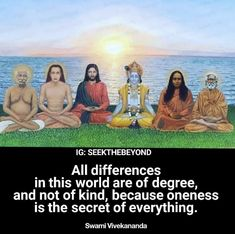 We must learn to see the unity in diversity Unity In Diversity Quotes, Unity Quotes, Awakening Quotes, Spiritual Awakening, Spiritual Growth, Spiritual Quotes, Great Minds Quotes, Peace Poster, Swami Vivekananda Quotes