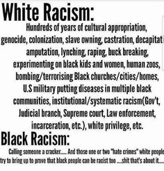 Sounds about white...