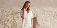 La tienda de moda Mango es la última en apuntarse a esta nueva referencia en estilo y sacará una colección especial inspirada en la moda árabe.