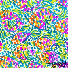 Keeping it reel. #Lilly5x5