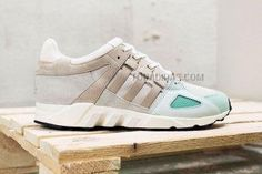 http://www.topadidas.com/adidas-eqt-guidance-93-men-women-beige-white-gray-on-sale.html Only$68.00 ADIDAS EQT GUIDANCE 93 MEN WOMEN BEIGE WHITE GRAY ON SALE #Free #Shipping!