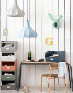 Die 36 Besten Bilder Von Baby Inspiration Babyzimmer Infant Room