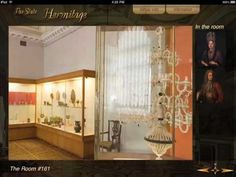 Best Museums Found in Eastern Europe that is enticing enough for an individual to come and visit over and over again.