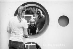 aarhus_fotografering_børn