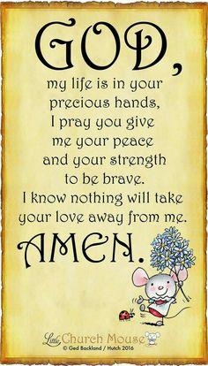 #MorningPrayer be bless my dear friends