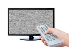 Gired vai considerar critérios das teles e das emissoras de TV para medir percentual de digitalização