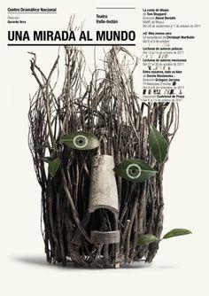 mascaras-001-isidro-ferrer