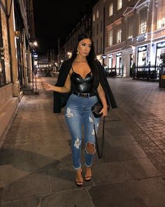 Happy Friday 🎉 Top from Casual Bar Outfits, Boujee Outfits, Curvy Outfits, Night Outfits, Summer Outfits, Fashion Outfits, Woman Outfits, Vegas Outfits, Dinner Outfits