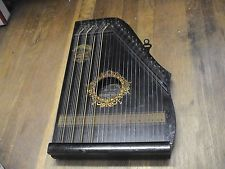 Image result for zither