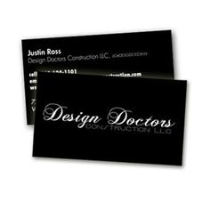 Run Business Card Printing - Looking for Short Run Business Card Printing? Quick turn around time for short run business card printing - let Phoenix Media do the work for you! Card Printing, Google Chrome, Work On Yourself, Business Cards, Sign, Prints, Lipsense Business Cards, Signs, Board