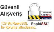 Güvenli Taksitli Alışveriş | Şifalı Bitkiler | http://www.lokmanavm.com/K238,cinsel-saglik-urunleri.htm