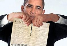 """New Executive Order: """"Obama Has Just Given Himself the Authority to Seize Your Assets""""  There are 2 words -- just 2 words -- that Obama, Congress and Corporate America hope you'll never realize. Watch this video ad and discover what they are…  http://patriotproducts.org/go/just-2-words/   Posted on March 20, 2014, 12:30 pm from http://feedproxy.google.com/~r/SHTFplan/~3/mxcvB9fCgyg/new-executive-order-obama-has-just-given-himself-the-authority-to-seize-your-asset"""