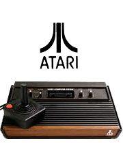 Museu do Video Game - Uma volta no tempo