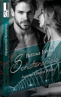 """4 Sterne für """"Schattenspiele - Austrian Vampire World 3"""" von Ramona Pohl, https://www.amazon.de/gp/customer-reviews/R3C4PLFEGU1JXX/ref=cm_cr_getr_d_rvw_ttl?ie=UTF8"""