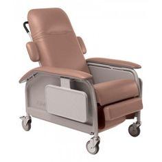 Strange Geri Chairs Download Free Architecture Designs Scobabritishbridgeorg