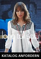 Tall Jeans for tall women by Long Tall Sally Germany