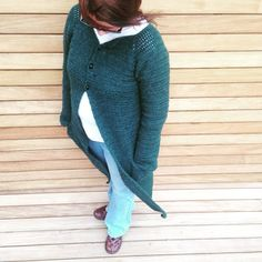 tjou-tjou Sweaters, Dresses, Fashion, Vestidos, Moda, Fashion Styles, The Dress, Fasion, Sweater