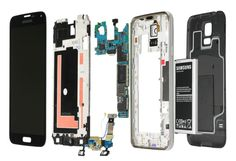 Shattered your phone screen and you got the skills to Buy cell phone parts from Buy Cell Phones, Do It Yourself Kit, Tecno, Smartphone
