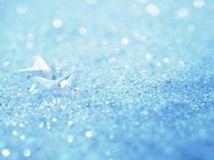Sparkling Diamonds and Crystals - Romantic Sparkling Backgrounds1024×768第26张壁纸 - 猫猫壁纸酷 wallcoo.com