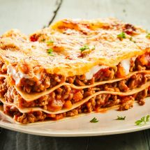 Vegetarian Crockpot Recipes, Chili Recipes, Chicken Pasta Crockpot, Creamy Chicken, How To Cook Pasta, Love Food, Meal Prep, Brunch, Food And Drink