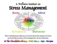 Printables Stress Management Worksheets stress management worksheets relieving activities wellness seminar claresholm library