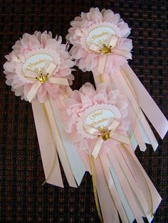 2 Pink and gold grandma to be pin- Little princess baby shower grandma to be pin - little pri. - 2 Pink and gold grandma to be pin- Little princess baby shower grandma to be pin – little princes - Distintivos Baby Shower, Bebe Shower, Fiesta Baby Shower, Shabby Chic Baby Shower, Gold Baby Showers, Baby Shower Princess, Girl Shower, Baby Shower Favors, Baby Shower Parties