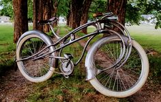 593 best rat rod bikes images on pinterest in 2018 bicycles