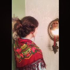 Self made Self, Hoop Earrings, Jewelry, Fashion, Jewlery, Moda, Jewels, La Mode, Jewerly
