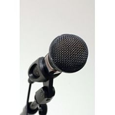 Open Mic at Zimmer Children's Museum Los Angeles, CA #Kids #Events
