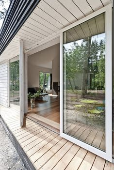 cozy-asymmetrical-home-with-wood-variety-9-entrance.jpg