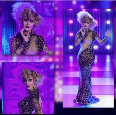 Trinity Taylor, The Vivienne, Drag Queens, Find Picture, How To Wear, Shoes, Zapatos, Shoes Outlet, Shoe