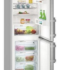 Buying a Liebherr Upright Fridge from Winning Appliances is an investment in quality. We stock only the best appliances from the world's finest brands, trusted for reliable, efficient and convenient service. Laundry Appliances, Best Appliances, Vegetable Drawer, Upright Freezer, L Shaped Kitchen, Kitchen Refrigerator, Bathroom Medicine Cabinet, Locker Storage, Modern