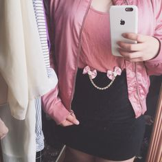 Outfit Ideas, Outfits, Clothes, Suits, Outfit, Style, Clothing