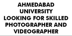 ahmedabad-university-photographer-videographer.jpg