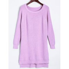 Sweaters & Cardigans | Cheap Cute Oversized Sweaters For Women Online Sale | DressLily.com Page 2