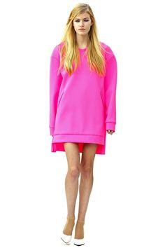 this dress-like thing