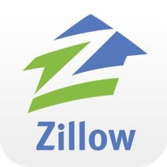 Zillow Real Estate - Homes