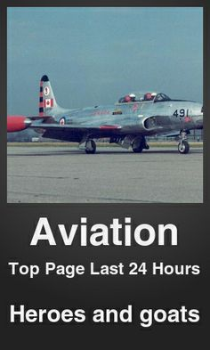 Top Aviation link on telezkope.com. With a score of 329. --- Flight 370: What we know now. --- #topaviationlinks --- Brought to you by telezkope.com - socially ranked goodness