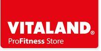 VITALAND logo