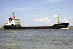 HUGO BRINKMAN Bouwjaar 1978, imonummer 7710238, grt 999  http://vervlogentijden.blogspot.nl/2015/08/elke-dag-een-nederlands-schip-uit-het_13.html