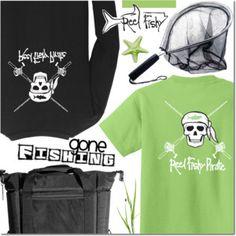 01392f186c0 30 Best Redfish Fishing - Performance Dry-Fit Shirts