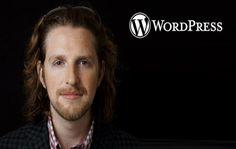 TEXAS, HarianBernas.com -Apakah Anda pengguna WordPress? Apakah Anda mengetahui sejarah awal WordPress? Yuk kita simak kisah ini.  WordPress merupakan salah satu situs penyedia layanan blog yang sangat digemari di dunia, dan pendi...