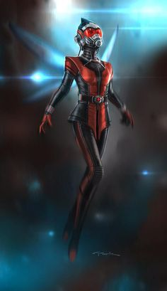 wasp-concept-art-for-marvels-ant-man-by-andy-park
