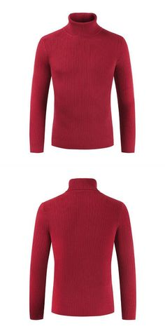 Domple Mens Casual Solid Stand Collar Long Sleeve Slim Fit Knitting Cotton Sweater Cardigan