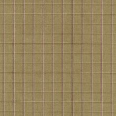 Zoffany - Luxury Fabric and Wallpaper Design | Products | British/UK Fabric and Wallpapers | Malin Check (ZMAL331063) | Malin Weaves