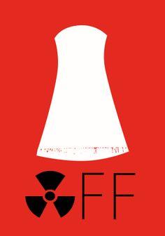 Plakat | Poster