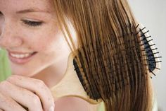 Dandruff is an annoying skin disorder of the scalp that causes itching. An itchy scalp itself is annoying enough, but when you itch, you dislodge those dreaded white flakes. While dandruff may not be life threatening, it can be persistent and frustrating. You have two choices when it comes to dandruff. You can cure it …
