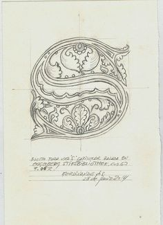 In uenerationem Titivillus: initials to a text by Rabbi Hillel Beautiful Calligraphy, Calligraphy Alphabet, Calligraphy Fonts, Illuminated Letters, Illuminated Manuscript, Little Girl Illustrations, Compass Icon, Letter Ornaments, Illumination Art